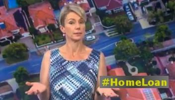 Video: What happens when you pay off your home loan?