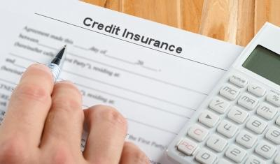 How credit insurance can cover your debt