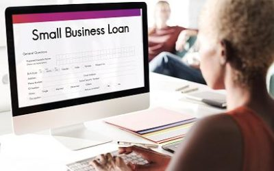 Loan scheme now available for small businesses