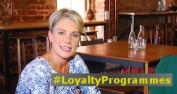 Video: Understanding loyalty programmes