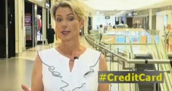 Video: When to use the budget facility on your credit card
