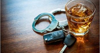 How new drunk-driving law will affect your car insurance