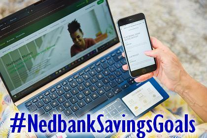How to save for your goals to avoid debt