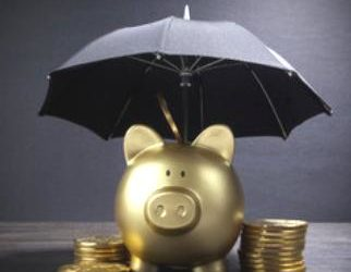 COVID-19: When would your income protection pay out?