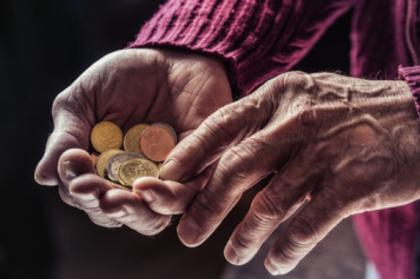 Should pensioners worry about interest-rate cuts?