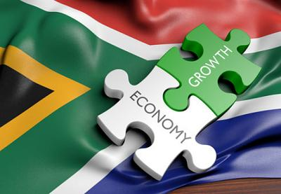 South Africa's rocky road to recovery