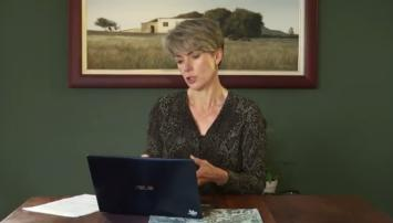 Video: Review your will