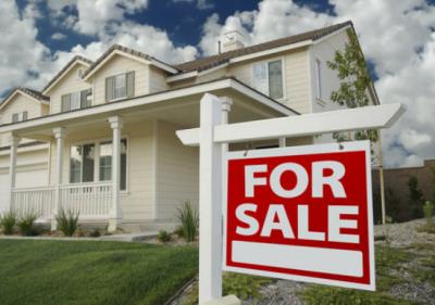 Get a home inspection before you buy