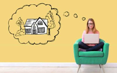 Making the home loan process less painful