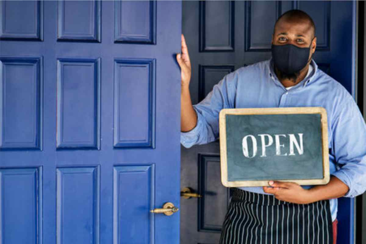 SMEs optimistic despite COVID challenges