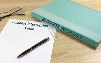 Court rules for insurer to pay up