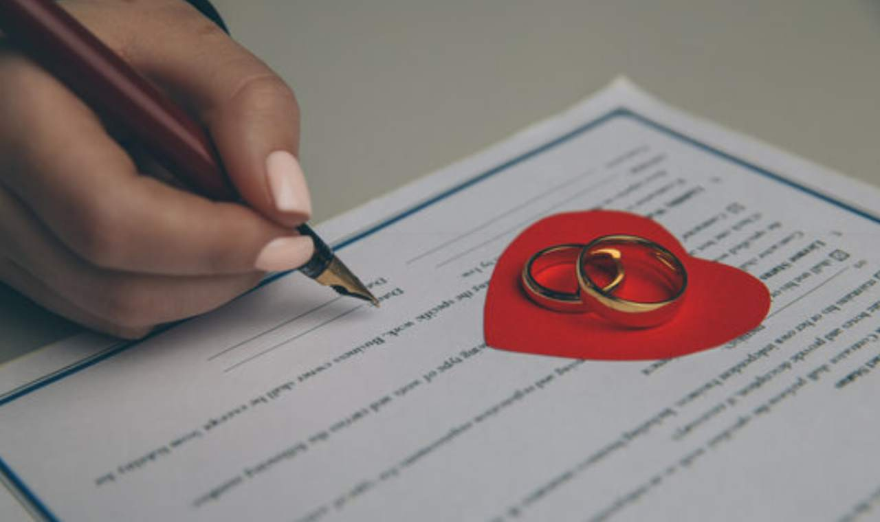 How your marital regime affects estate planning