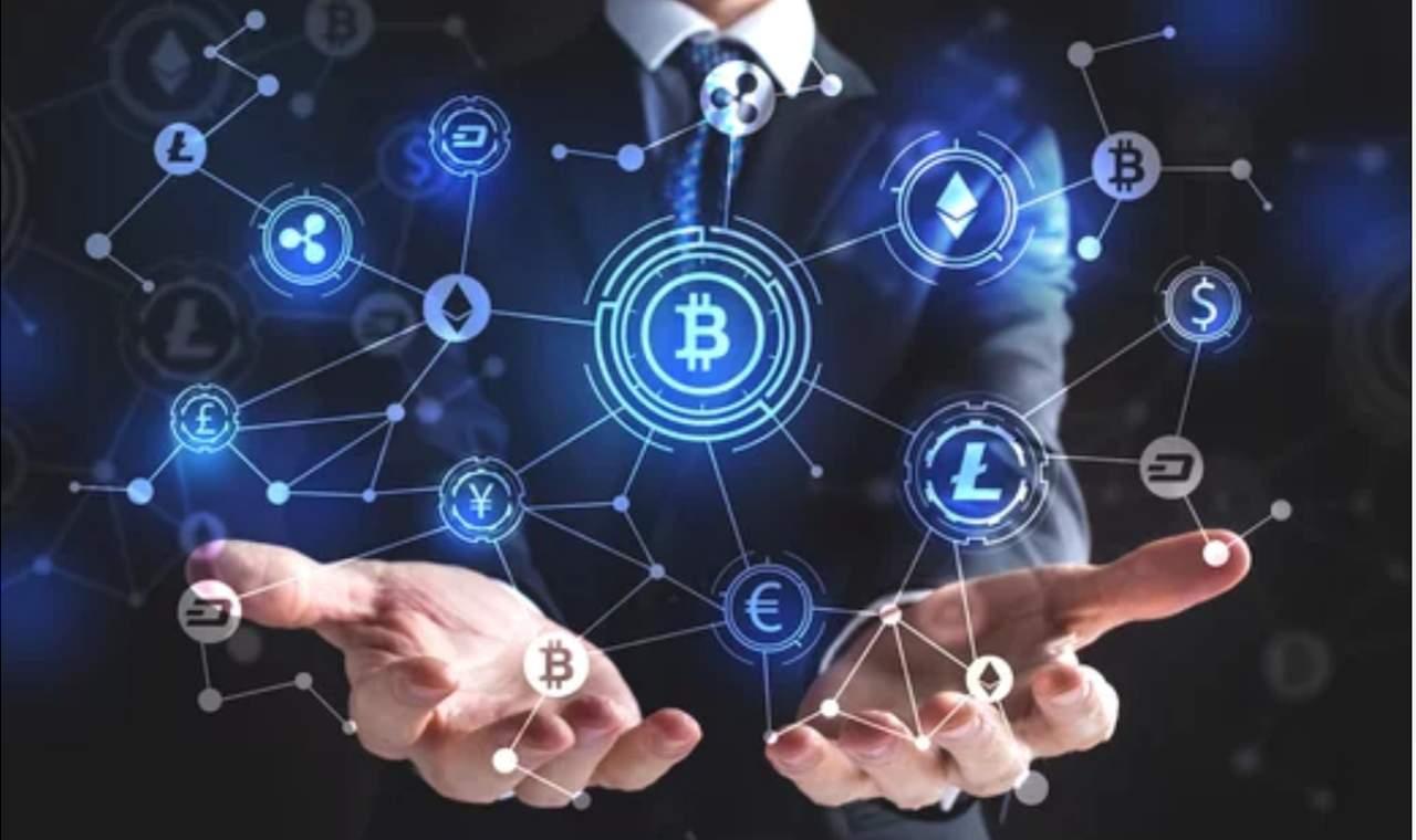 FSCA issues crypto health warning