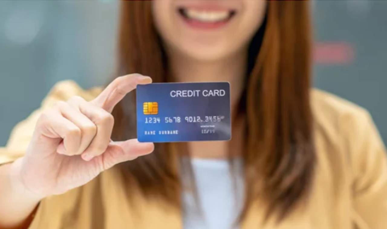 In search of a low-cost credit card