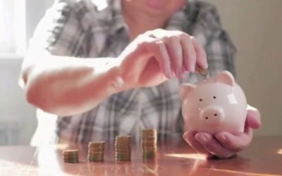 Video: Tax-free savings