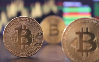 Video: Investing in bitcoin