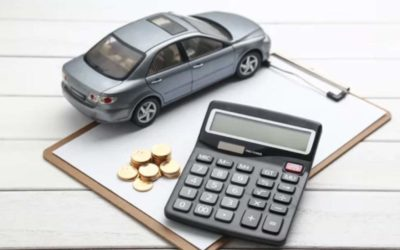 Tips for a successful used car purchase