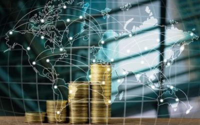 Removing the rand from the offshore investment equation