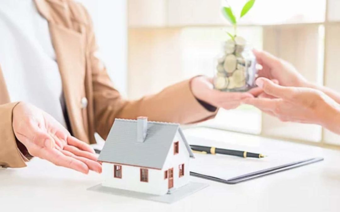 Pros and cons of a pension-backed home loan