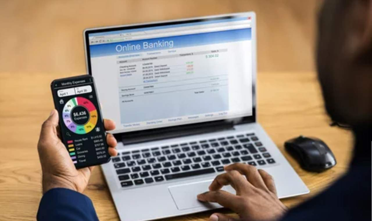 Are banks putting customers first