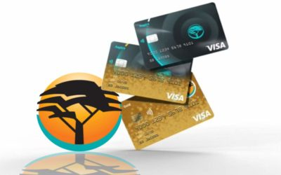 Changes for FNB Gold customers