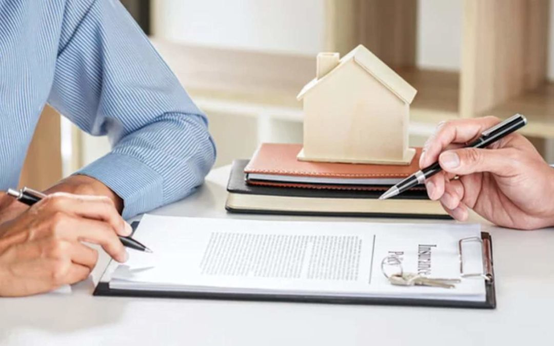 How to save on home loan insurance