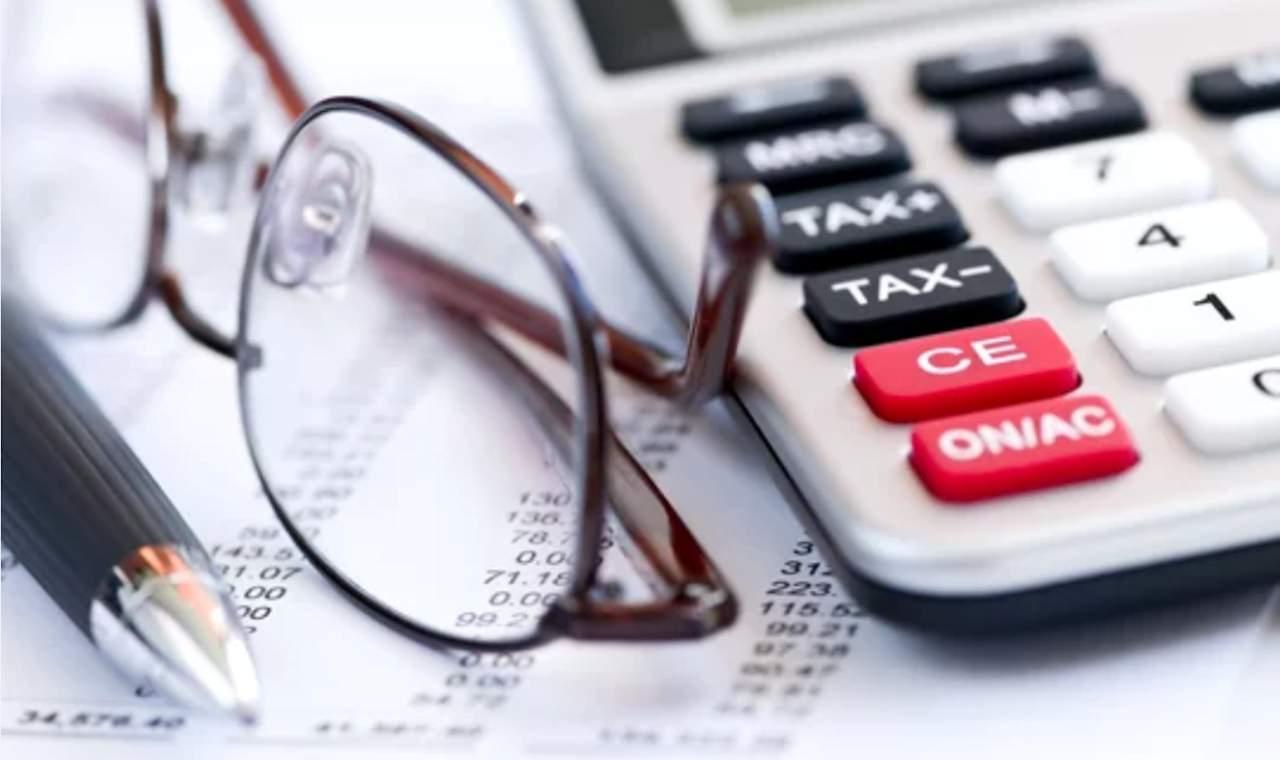 Five tax myths many employees still believe