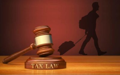 Proposed additional exit tax leaves industry experts confused