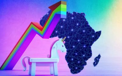The top African tech unicorns worth watching