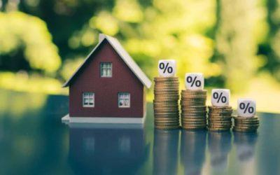 Video: Home loan tips